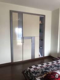 1150 sqft, 2 bhk BuilderFloor in Vatika Plots Vatika India Next Sector 82, Gurgaon at Rs. 12500