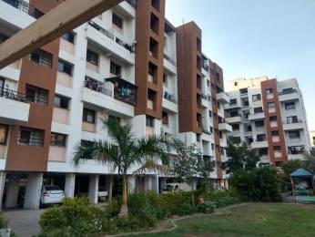 873 sqft, 2 bhk Apartment in Balaji Kanchanpuram Wagholi, Pune at Rs. 36.9000 Lacs