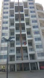 988 sqft, 2 bhk Apartment in Ravinanda Skylights Wagholi, Pune at Rs. 39.9000 Lacs