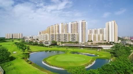 1150 sqft, 3 bhk Apartment in Lodha Palava Lakeshore Greens Dombivali, Mumbai at Rs. 81.0000 Lacs