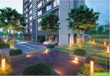 582 sqft, 1 bhk Apartment in Mahindra Roots Kandivali East, Mumbai at Rs. 90.0000 Lacs