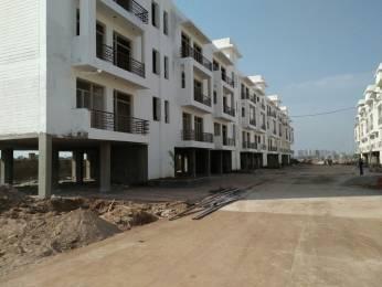 1260 sqft, 3 bhk BuilderFloor in Lark Bollywood Floors Sector 113 Mohali, Mohali at Rs. 35.5000 Lacs