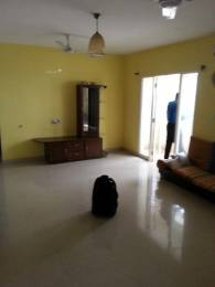1645 sqft, 3 bhk Apartment in Ittina Akkala Apartments Whitefield Hope Farm Junction, Bangalore at Rs. 26000