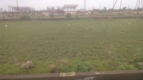 600 sqft, Plot in Builder ksj Awadhpuri, Bhopal at Rs. 12.9000 Lacs