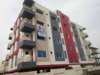 1000 sqft, 2 bhk Apartment in Builder Project Kolar Road, Bhopal at Rs. 18.0000 Lacs