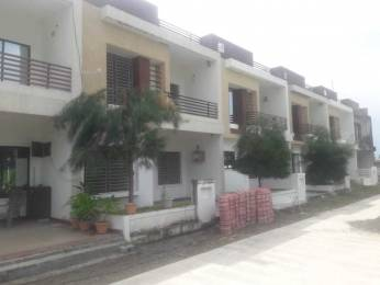 1560 sqft, 3 bhk Villa in Trebhuvan Group Hari Puram Hoshangabad Road, Bhopal at Rs. 49.0000 Lacs