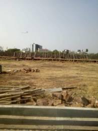 1000 sqft, Plot in Builder Kasturi Royal park Katara Hills, Bhopal at Rs. 21.0000 Lacs