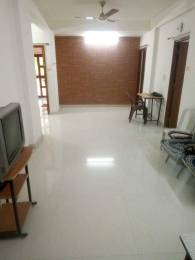 1600 sqft, 3 bhk Apartment in Raksha Eden Park Jatkhedi, Bhopal at Rs. 41.9000 Lacs