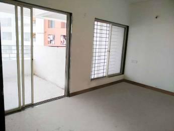 790 sqft, 2 bhk Apartment in Dhankawade Pokale Developers Tamarind Park Mahadev Nagar, Pune at Rs. 43.0300 Lacs