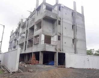 594 sqft, 1 bhk Apartment in Gurudatta Residency Kondhwa, Pune at Rs. 24.0000 Lacs