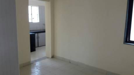 277 sqft, 1 bhk Apartment in Builder Shani Krupa Jambhulwadi Road, Pune at Rs. 7.2500 Lacs