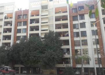 785 sqft, 2 bhk Apartment in Builder Project Mahadev Nagar, Pune at Rs. 43.0300 Lacs