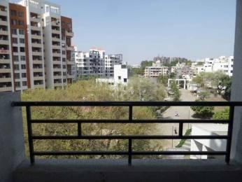 873 sqft, 2 bhk Apartment in Builder Project Mahadev Nagar, Pune at Rs. 47.2500 Lacs