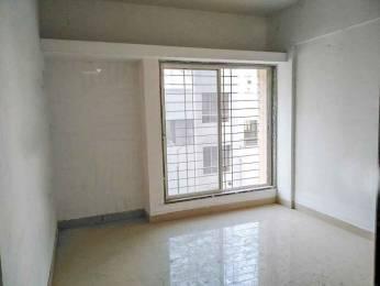 793 sqft, 2 bhk Apartment in Dhankawade Pokale Developers Tamarind Park Mahadev Nagar, Pune at Rs. 43.0300 Lacs