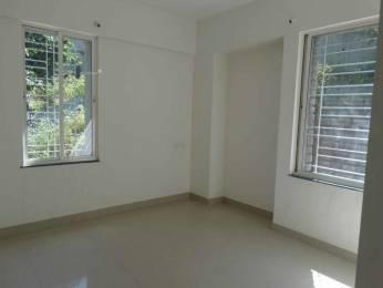 790 sqft, 2 bhk Apartment in Sharada Parijat Ambegaon Budruk, Pune at Rs. 38.0000 Lacs