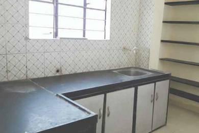 558 sqft, 2 bhk Apartment in Builder shani krupa Katraj, Pune at Rs. 15.0000 Lacs