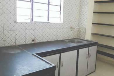 557 sqft, 2 bhk Apartment in Builder shani krupa Katraj, Pune at Rs. 15.0000 Lacs