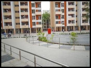 794 sqft, 2 bhk Apartment in Dhankawade Pokale Developers Tamarind Park Mahadev Nagar, Pune at Rs. 43.0300 Lacs