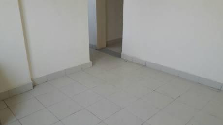 550 sqft, 2 bhk Apartment in Builder shani krupa Katraj, Pune at Rs. 15.0000 Lacs