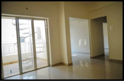 1008 sqft, 2 bhk Apartment in Dugad Manik Moti Katraj, Pune at Rs. 68.0000 Lacs