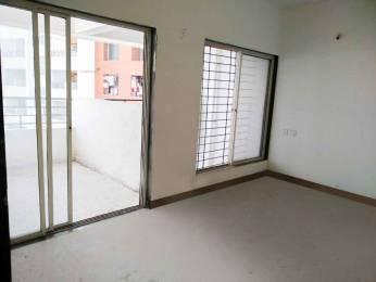 790 sqft, 2 bhk Apartment in Dhankawade Pokale Developers Tamarind Park Mahadev Nagar, Pune at Rs. 43.0000 Lacs