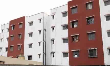 275 sqft, 1 bhk Apartment in Builder shani krupa Katraj, Pune at Rs. 7.5000 Lacs