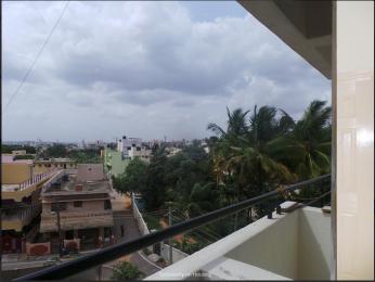 1750 sqft, 3 bhk Apartment in Builder Dhanalakshmi Residency Banaswadi, Bangalore at Rs. 31000