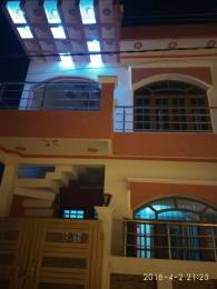 1450 sqft, 3 bhk BuilderFloor in Builder DUPLEX Jankipuram Extension, Lucknow at Rs. 32.0000 Lacs