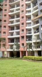 948 sqft, 2 bhk Apartment in Mehta Amrut Siddhi Titwala, Mumbai at Rs. 41.0000 Lacs