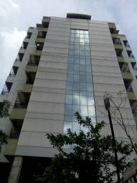 965 sqft, 2 bhk Apartment in Ankita Builders Daisy Gardens Ambarnath, Mumbai at Rs. 38.0000 Lacs