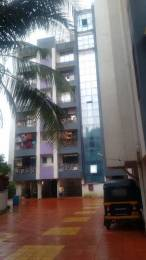 927 sqft, 2 bhk Apartment in Builder Project Dombivli (West), Mumbai at Rs. 70.0000 Lacs