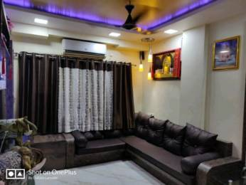 700 sqft, 2 bhk Apartment in MHADA Ajmera Colony Pimpri, Pune at Rs. 70.0000 Lacs
