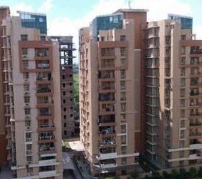 1936 sqft, 3 bhk Apartment in Eldeco Elegance Gomti Nagar, Lucknow at Rs. 27000