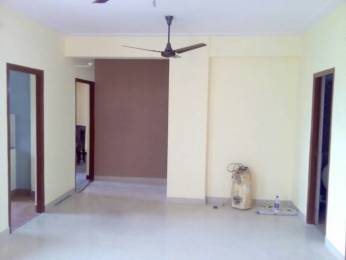 1400 sqft, 2 bhk Apartment in Builder Project Charbagh, Lucknow at Rs. 17000