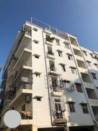 1600 sqft, 3 bhk Apartment in Builder Project Hazratganj, Lucknow at Rs. 24000