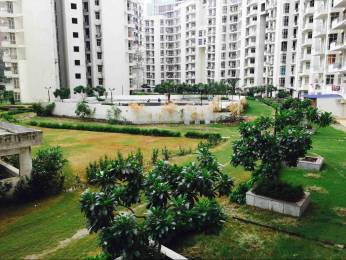 1890 sqft, 3 bhk Apartment in Builder Project Vibhuti Khand, Lucknow at Rs. 32000