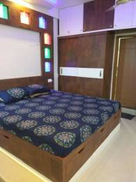 1800 sqft, 3 bhk Apartment in Builder Project Mahanagar, Lucknow at Rs. 40000