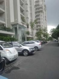 2500 sqft, 4 bhk Apartment in Shalimar Gallant Aliganj, Lucknow at Rs. 50000