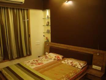 1450 sqft, 2 bhk Apartment in Shalimar Gallant Aliganj, Lucknow at Rs. 35000
