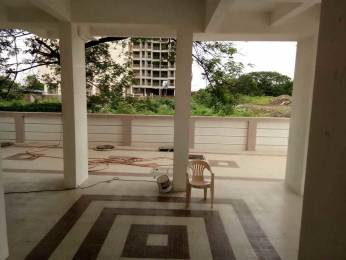 580 sqft, 1 bhk Apartment in Builder Project Rabale, Mumbai at Rs. 15000