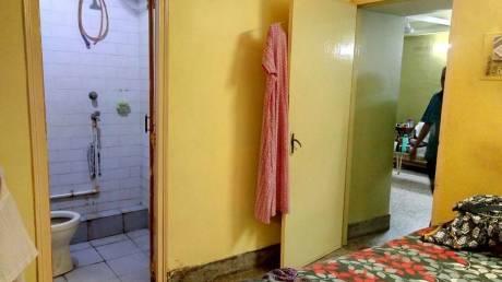 850 sqft, 2 bhk Apartment in Builder Laketown Complex Lake Town, Kolkata at Rs. 36.0000 Lacs