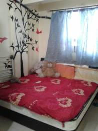 720 sqft, 1 bhk Apartment in Builder Safal Complex Sector 19A Nerul, Mumbai at Rs. 16000