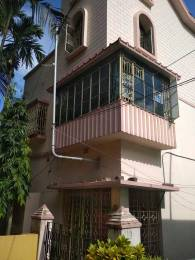 1700 sqft, 2 bhk IndependentHouse in Builder Project Uttarpara Kotrung, Kolkata at Rs. 35.0000 Lacs