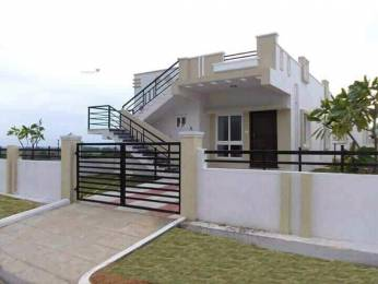 1100 sqft, 2 bhk IndependentHouse in Builder hitex avenue Timmapur, Hyderabad at Rs. 34.0000 Lacs