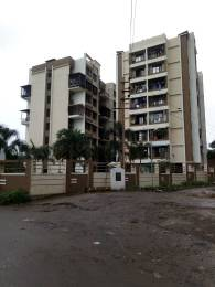 1022 sqft, 2 bhk Apartment in Landscape Landscape Heights Ambernath East, Mumbai at Rs. 42.0000 Lacs