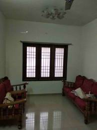 1800 sqft, 3 bhk IndependentHouse in Builder Project Kasturi Nagar, Bangalore at Rs. 30000