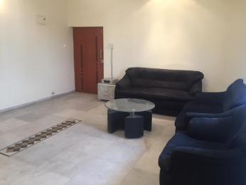 2150 sqft, 3 bhk Apartment in Builder Mashad Mansion Banjara Hills, Hyderabad at Rs. 35000