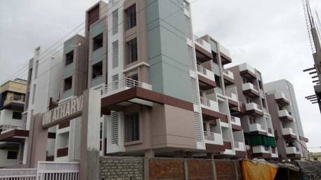 900 sqft, 2 bhk Apartment in Builder Suman Nagari Godhni road Nagpur Godhani Road, Nagpur at Rs. 25.0000 Lacs