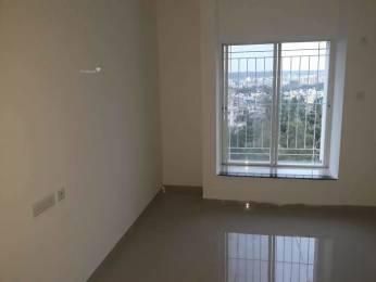 1280 sqft, 2 bhk Apartment in Mhada Ekta Society Kothrud, Pune at Rs. 14000