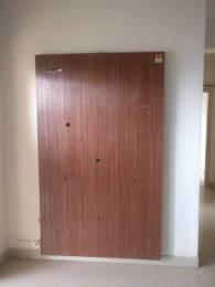 1369 sqft, 2 bhk Apartment in BPTP Princess Park Sector 86, Faridabad at Rs. 14000